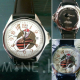MONTRE COLLECTOR HOMME