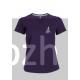 t-shirt-purple-femme-bigouden-blanche